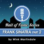 Frank Sinatra by Wink Martindale