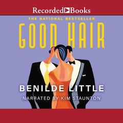 Good Hair by Benilde Little