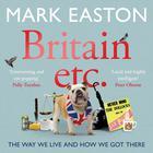 Britain Etc. by Mark Easton