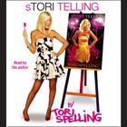 sTORI Telling by Tori Spelling