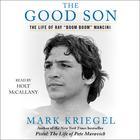 The Good Son by Mark Kriegel