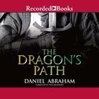 The Dragon's Path by Daniel Abraham