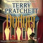 Dodger by Sir Terry Pratchett