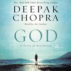 God by Deepak Chopra