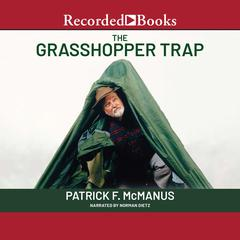 The Grasshopper Trap by Patrick F. McManus