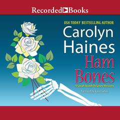 Ham Bones by Carolyn Haines