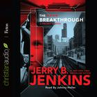 The Breakthrough by Jerry B. Jenkins