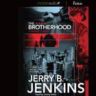 The Brotherhood by Jerry B. Jenkins