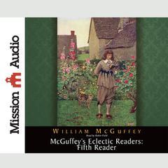 Fifth Reader by William McGuffey