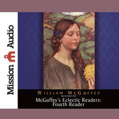 Fourth Reader by William McGuffey