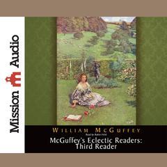 Third Reader by William McGuffey