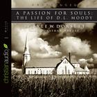 A Passion for Souls by Lyle W. Dorsett