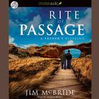 Rite of Passage by Jim McBride