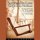 Surprised by Love by Lyle W. Dorsett