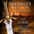 The Curse by Sherrilyn Kenyon, Dianna Love