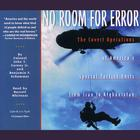 No Room For Error by Benjamin F. Schemmer