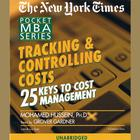 Tracking & Controlling Costs by Mohamed Hussein, PhD