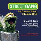 Street Gang by Michael Davis