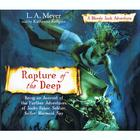 Rapture of the Deep by L. A. Meyer