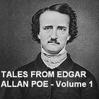 Tales from Edgar Allan Poe, Vol. 1 by Edgar Allan Poe
