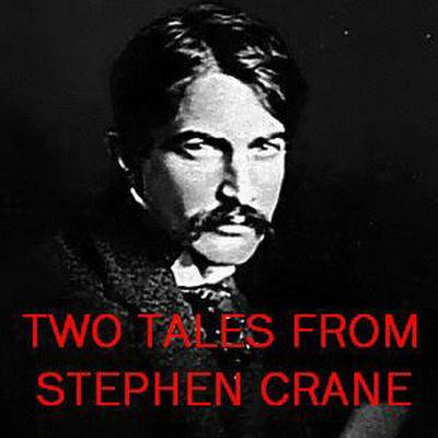 microcosm of stephen cranes the open Stephen crane uses literary naturalism in the story called the open boat crane emp naturalism in stephen cranes the open boat - essay example all the characters have their own personalities but collectively they struggle to depict a microcosm of society.