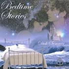 Bedtime Stories by Dick Summer