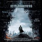Star Trek: Into Darkness by Alan Dean Foster
