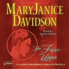 The Fixer-Upper by MaryJanice Davidson