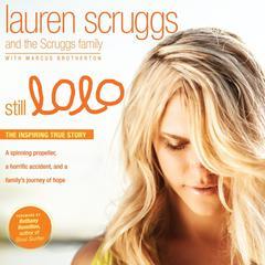 Still Lolo by Lauren Scruggs, Scruggs Family