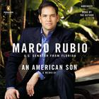 An American Son by Marco Rubio