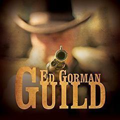 Guild by Ed Gorman