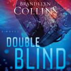 Double Blind by Brandilyn Collins