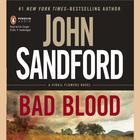 Bad Blood by John Sandford