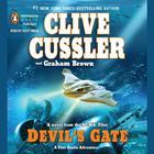 Devil's Gate by Graham Brown, Clive Cussler