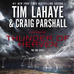 Thunder of Heaven by Tim LaHaye, Craig Parshall