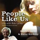 People Like Us by Sandra Lacey, Steve Stickley