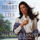 Heart of Lies by Jill Marie Landis