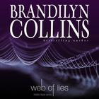 Web of Lies by Brandilyn Collins