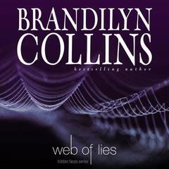 Web of Lies by Brandilyn Collins