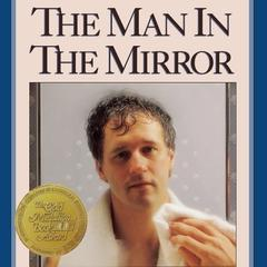 The Man in the Mirror by Patrick Morley
