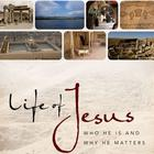 Life of Jesus by John Dickson
