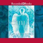 Chill by Elizabeth Bear