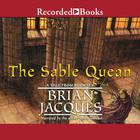 The Sable Quean by Brian Jacques