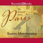 The Woman from Paris by Santa Montefiore