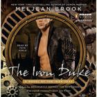 The Iron Duke by Meljean Brook