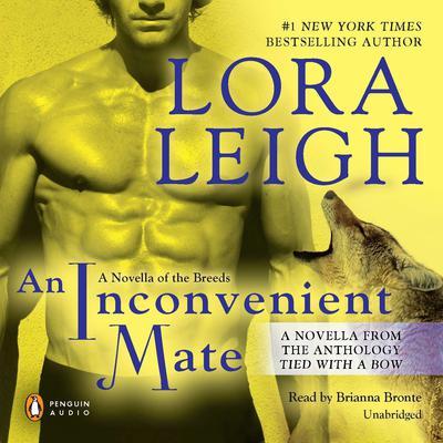 an inconvenient mate lora leigh pdf