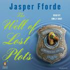 The Well of Lost Plots by Jasper Fforde