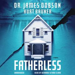 Fatherless by James Dobson