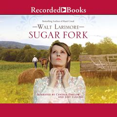 Sugar Fork by Walt Larimore, MD