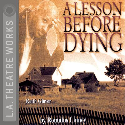 an analysis of the novel a lesson before dying by ernest j gaines A lesson before dying: literature summary / book report by ernest j gaines cliff notes™, cliffs notes™, cliffnotes™, cliffsnotes™ are trademarked properties of the john wiley publishing company.